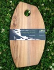 John Lewis Chopping Board